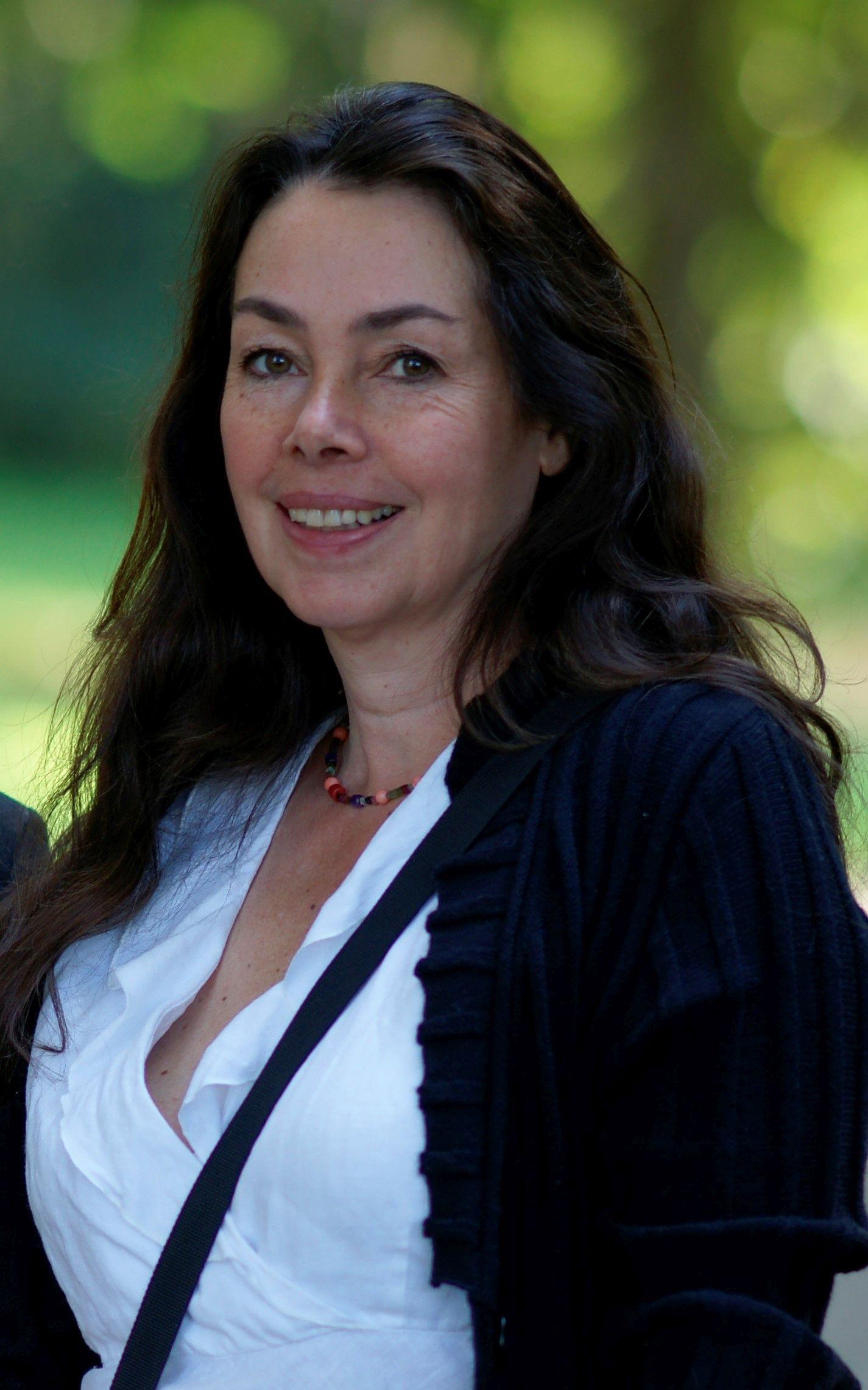 Petra Backhaus